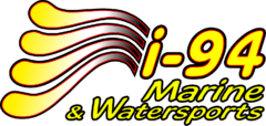I94 Marine & Watersports